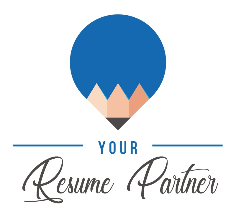 Resume Samples — Your Resume Partner
