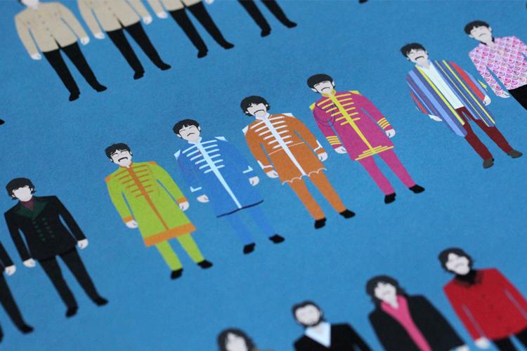 Beatles Print.jpg