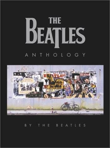 beatles-anthology.jpg
