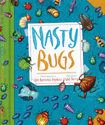 nastybugs.jpg