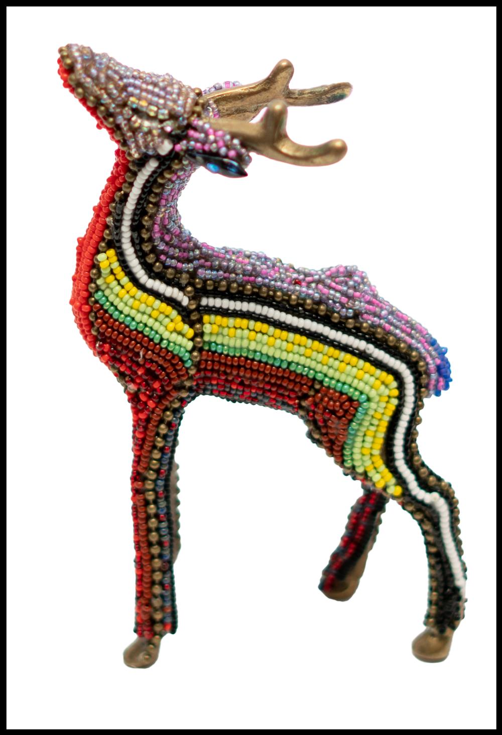 Deer 1 Seed Bead.png