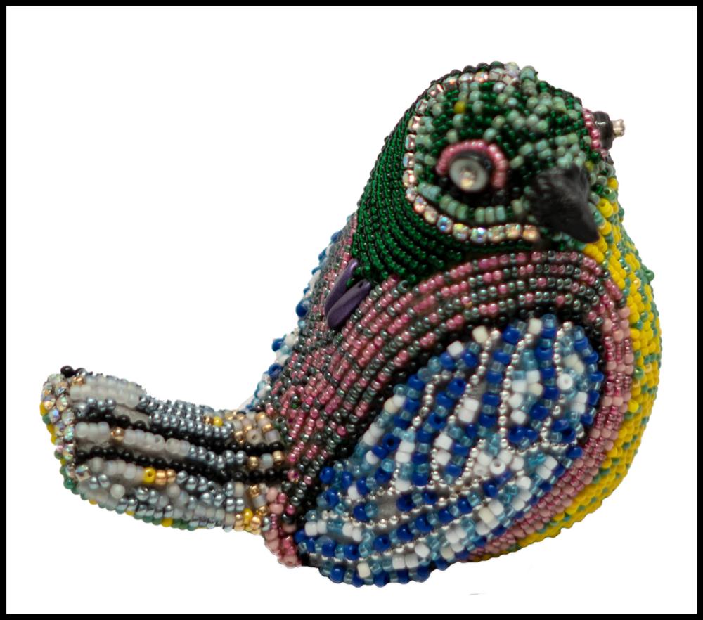 Bird 3.png
