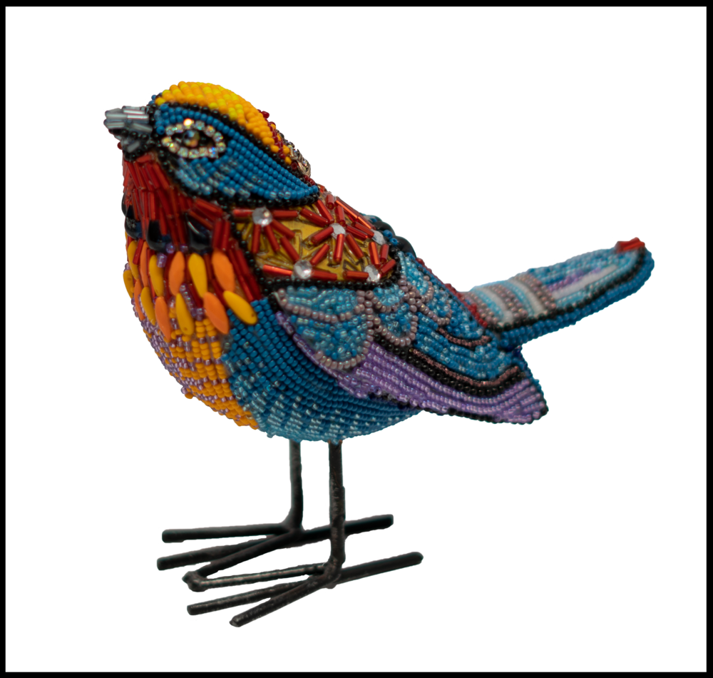 Sead Bead Bird 2.png