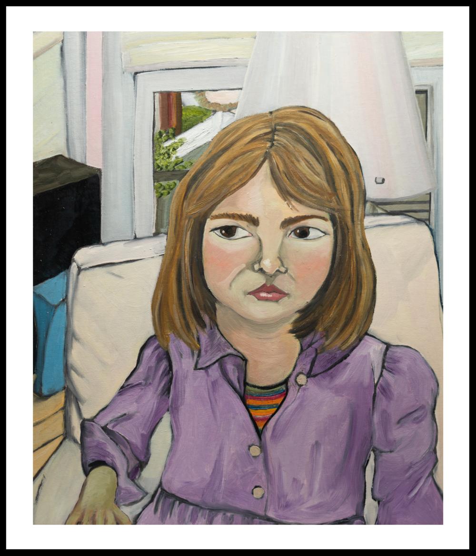 Portrait 4.png