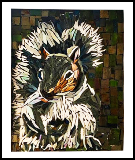 Squirrel Mosaic.png