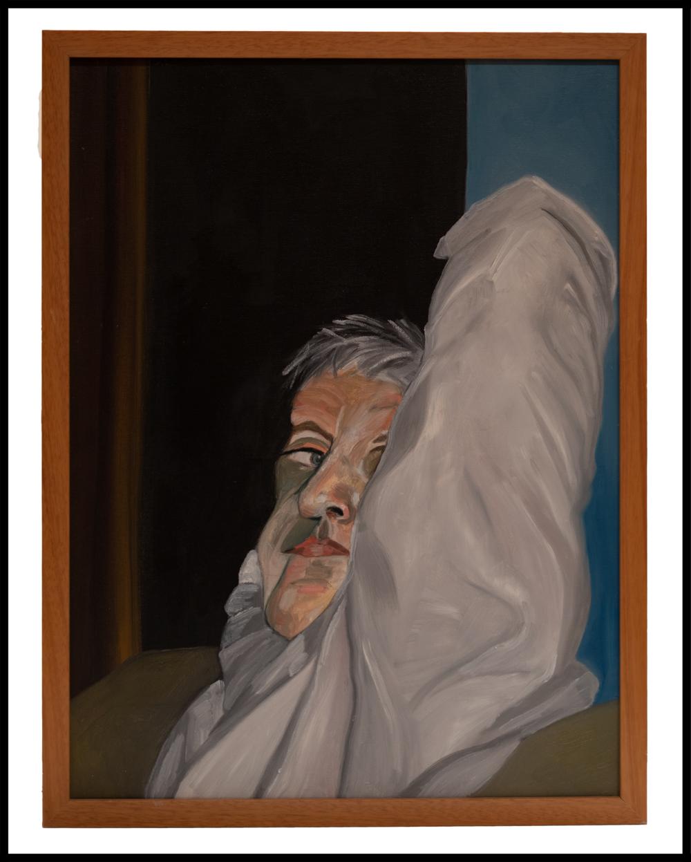 Man Portrait.png