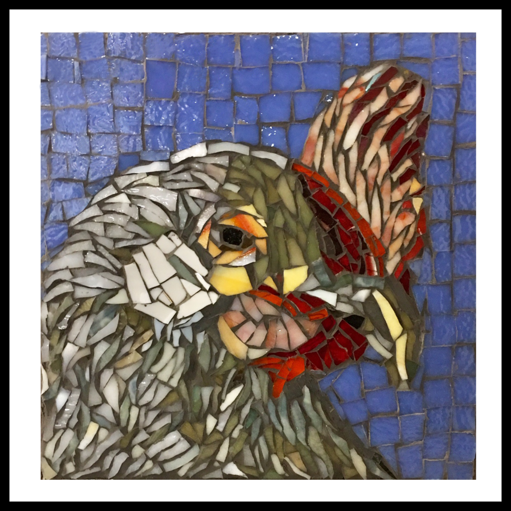 Turkey Mosaic.png
