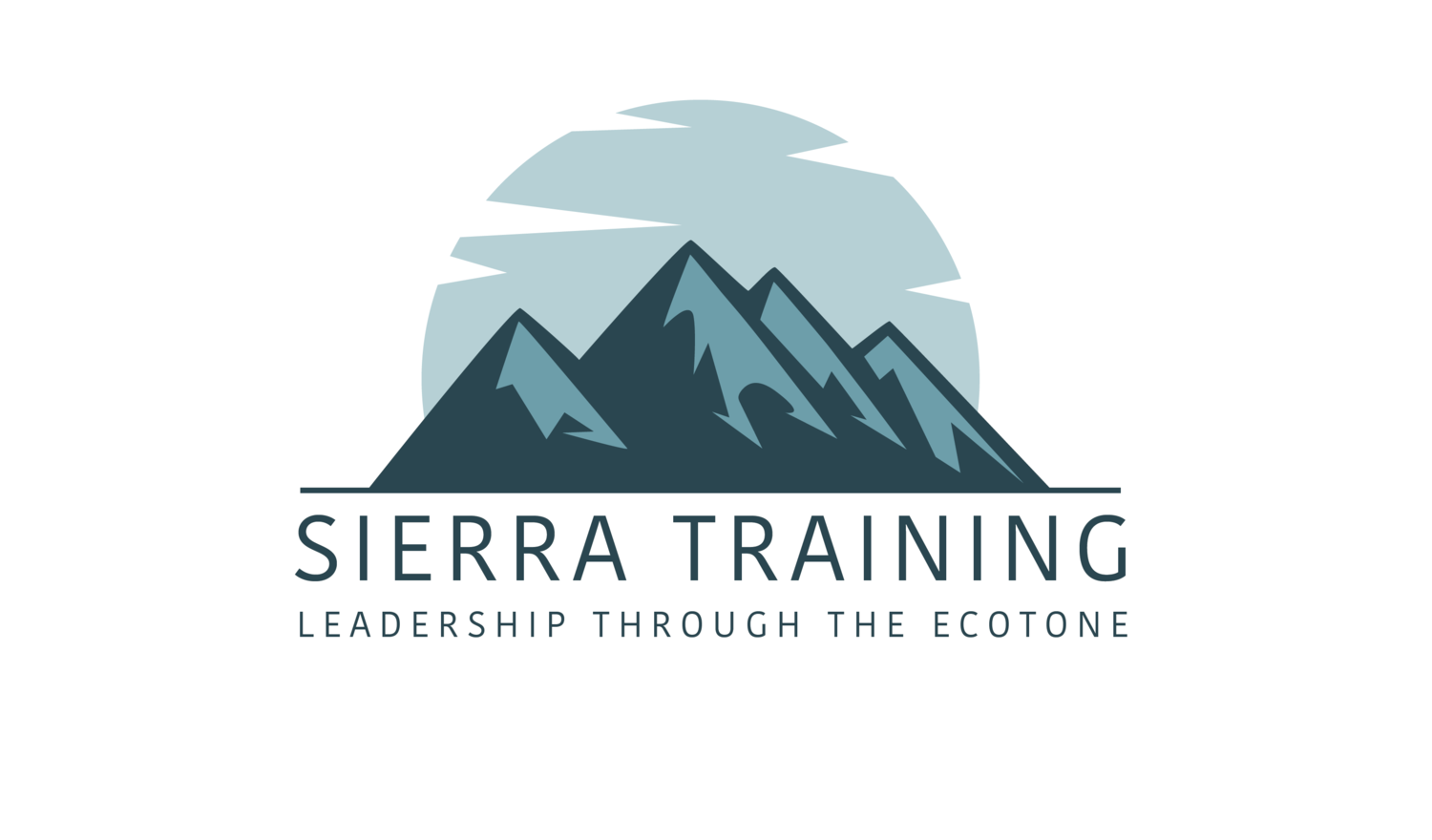 Sierra Training