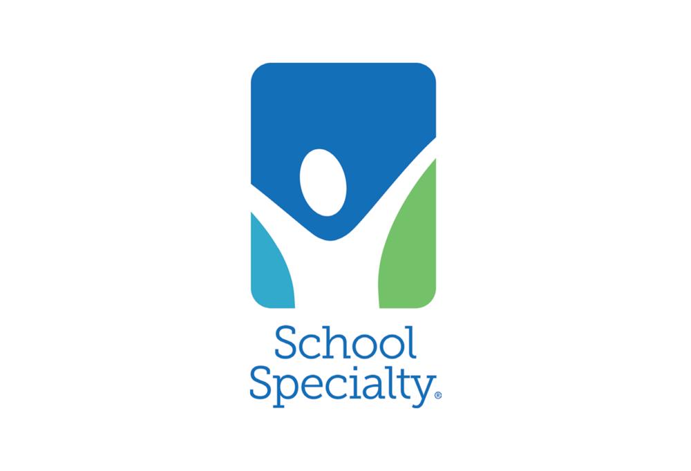 schoolspecial.png