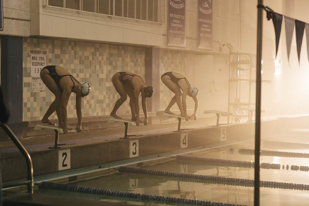 6020141216_AdidasBTS_WSwimming_133.jpg
