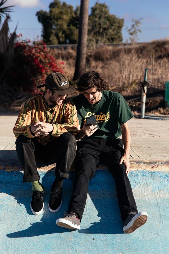 17_San Diego-003.jpg