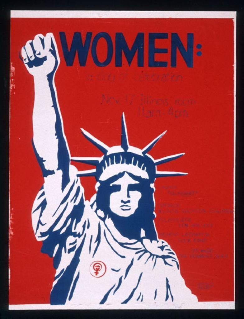 FemWomenLiberty.jpg