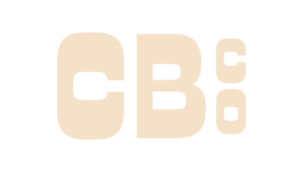 ChewiesBiscuitCo_Logo-13.png