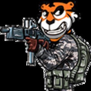 A_SAVAGE_TIGER