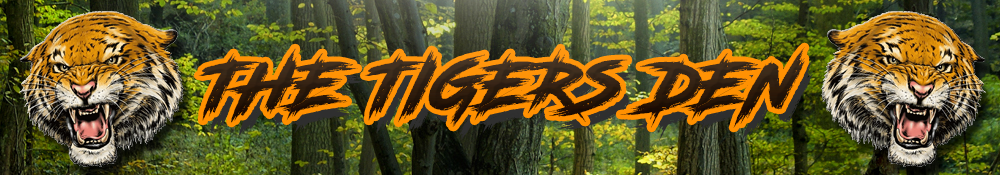 tigersden.png