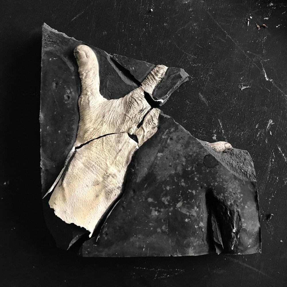 wendy_richmond_hand_sculture_fragment.jpg