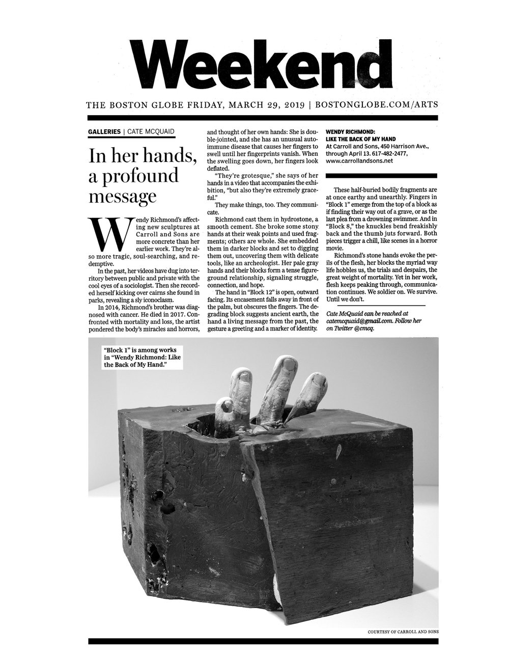 Richmond-Globe-review-for-web.jpg