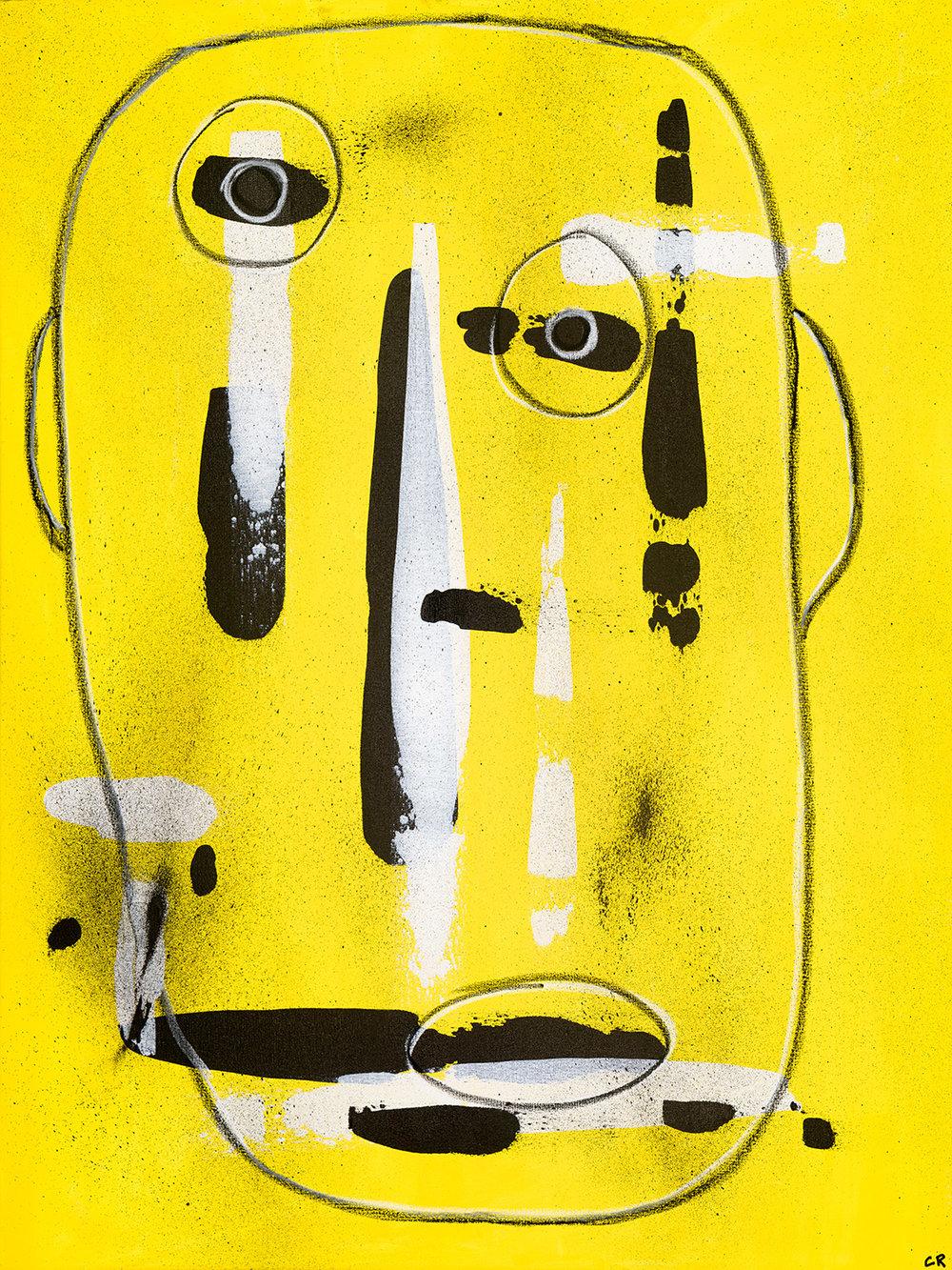 Big Yellow Face.jpg