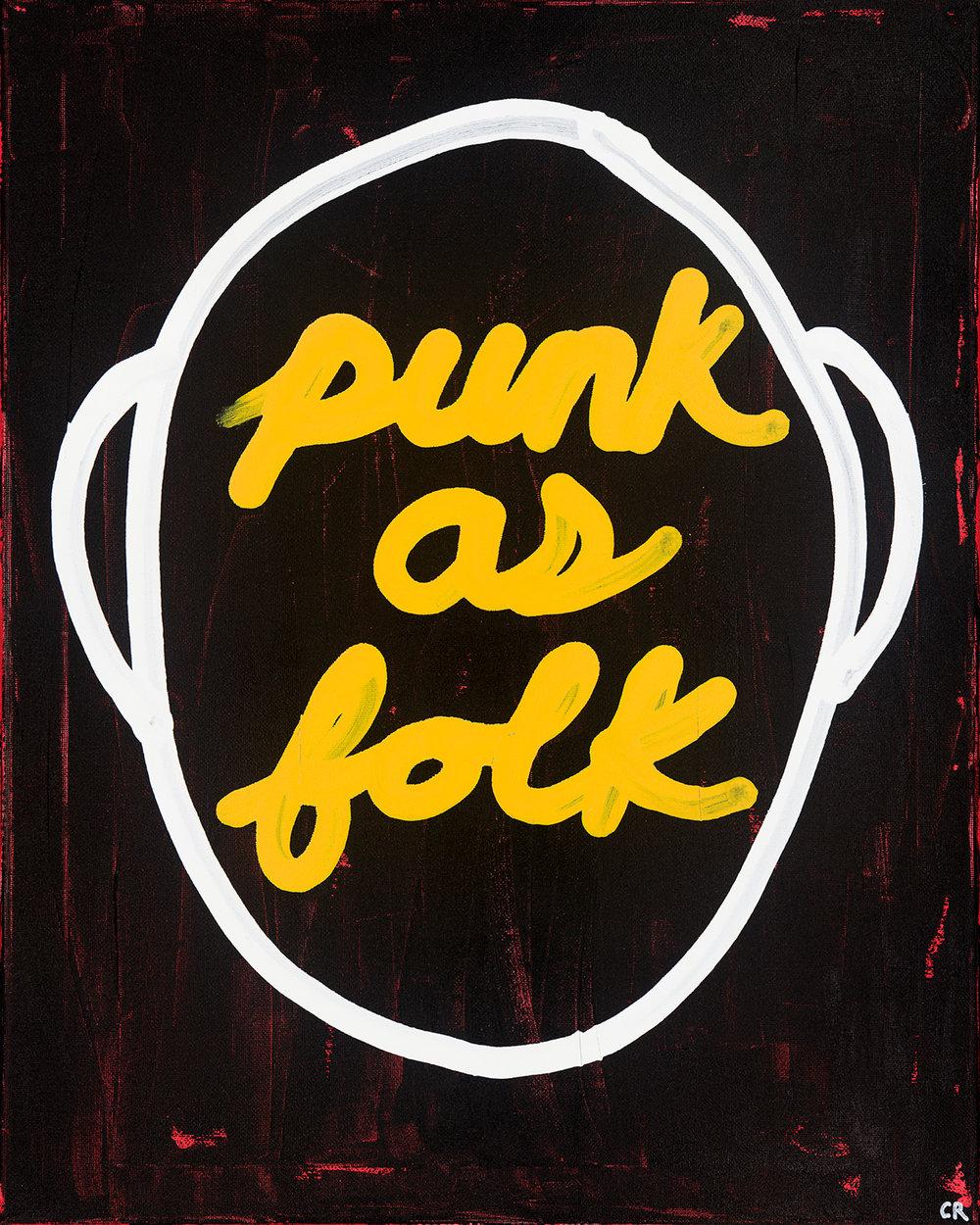 Punk As Folk.jpg