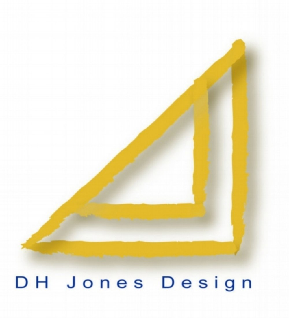 DH Jones Design