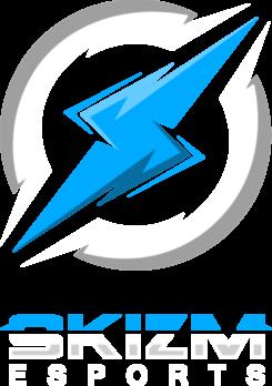 Skizm E-Sports