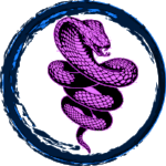 purp cobras 2.png