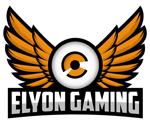 Elyon_Gaming01_1.png