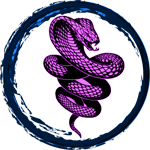 purp cobras 2.png