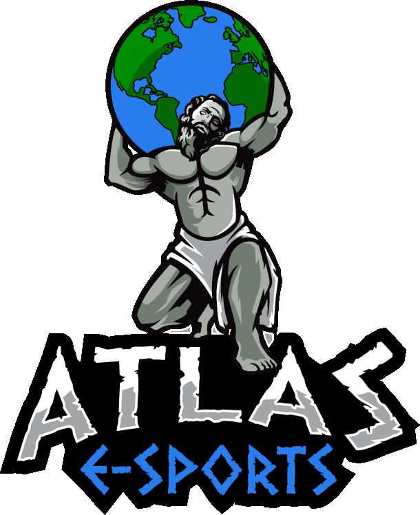 Atlas E-Sports