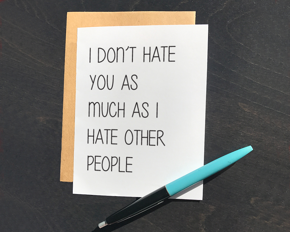 I don't hate you as much-1.jpg