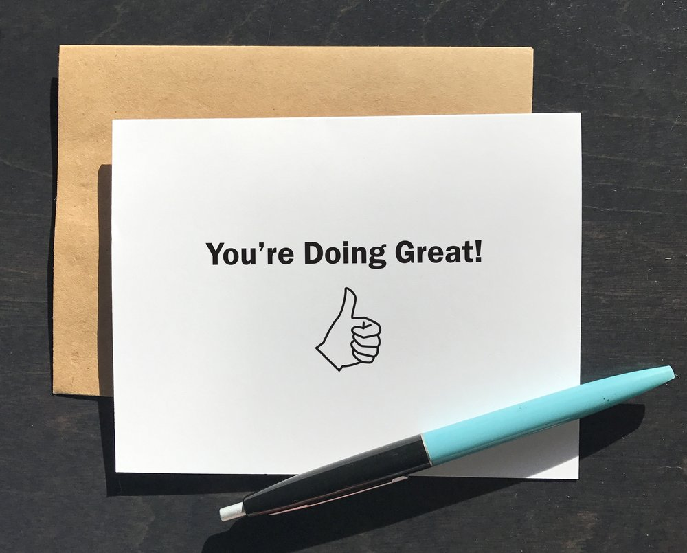 You're doing great.jpg