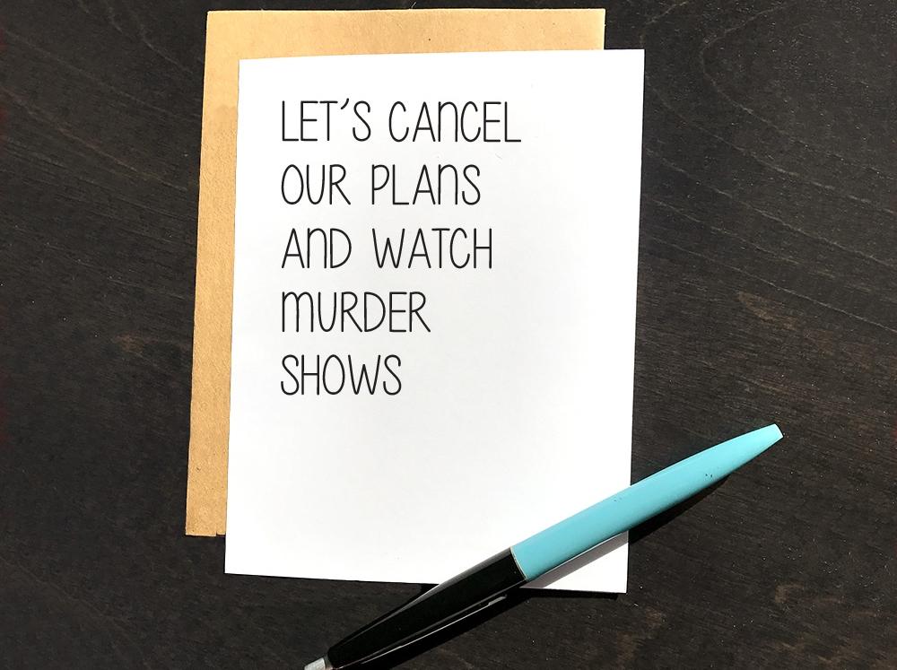 Murder Shows.jpg