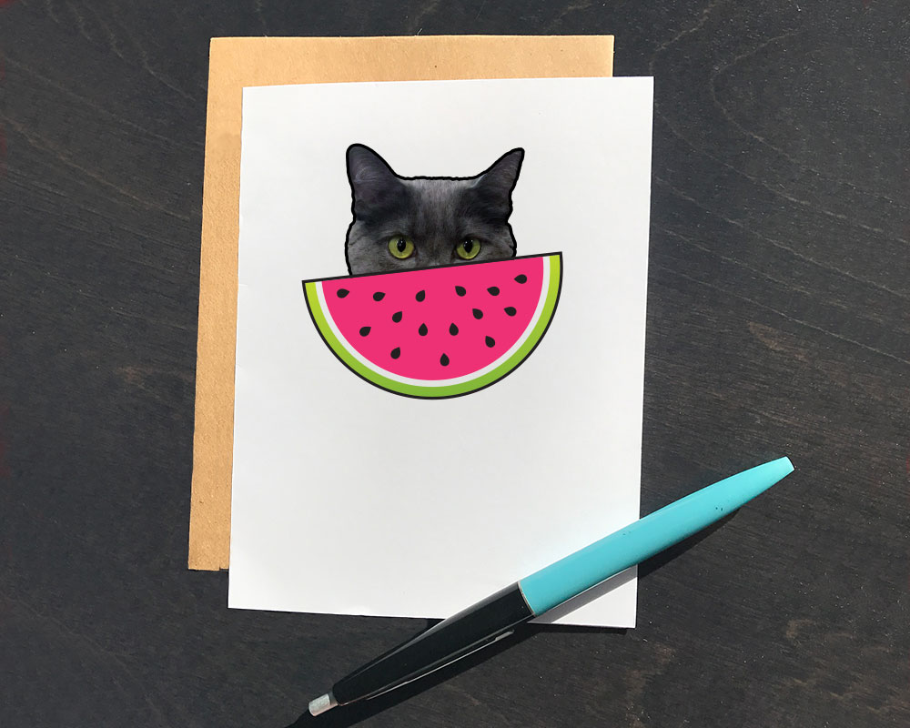 MC-Watermelon.jpg