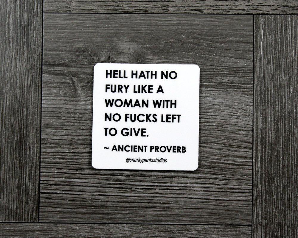 Ancient Proverb Grey Tile.jpg