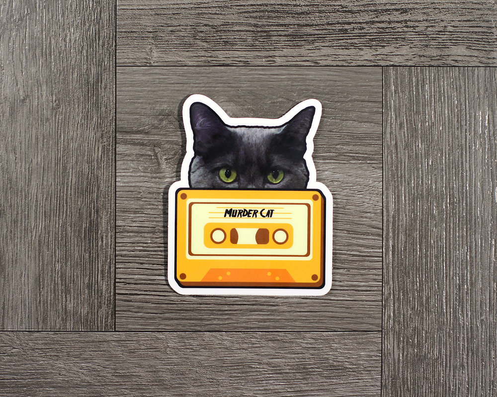 MC Tape Sticker Grey Tile.jpg