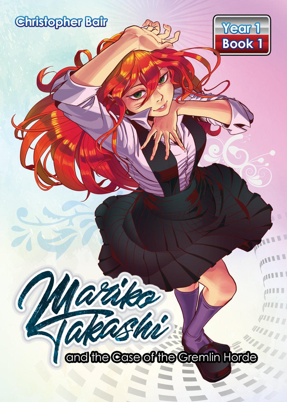 Mariko-Takashi-Cover-1-1-2ndEd-frontcoveronly.jpg