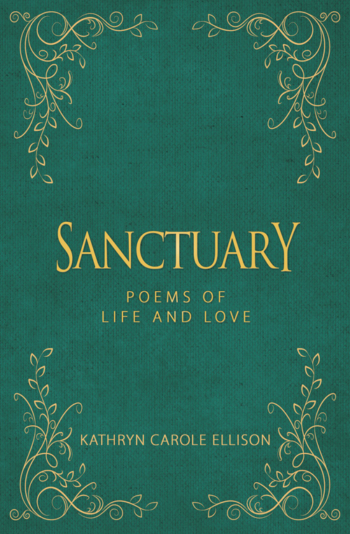 """Grace"" from Sanctuary"