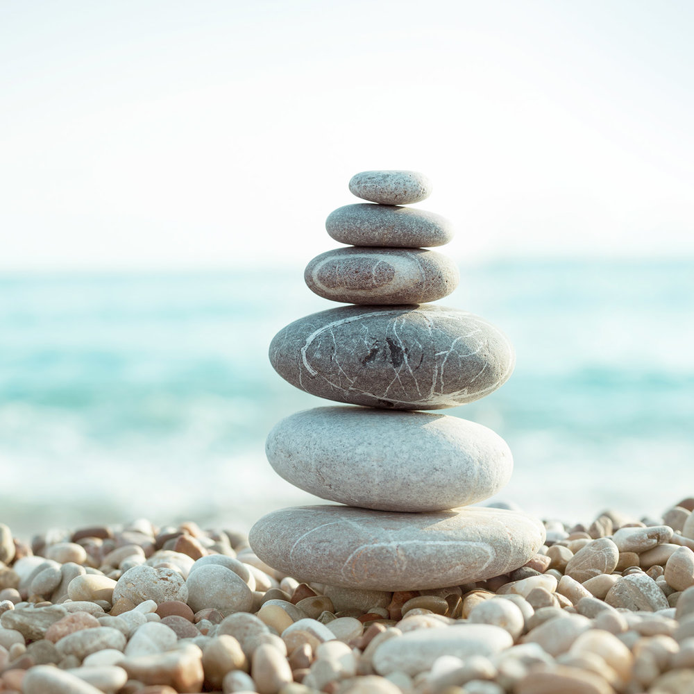 balancing-rocks.jpg