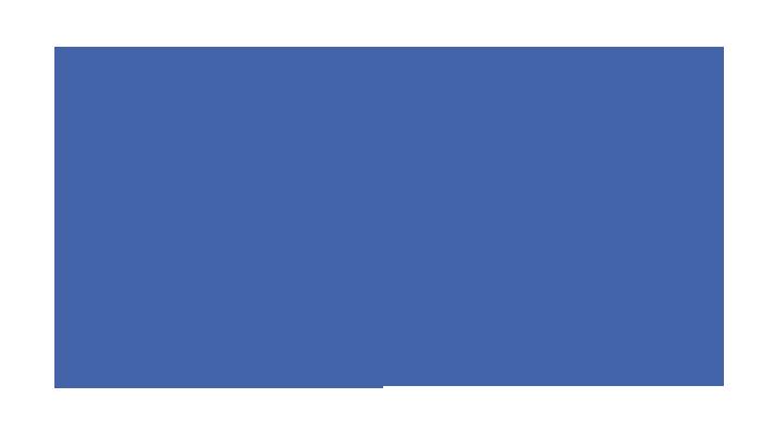 eea-logo-new.png