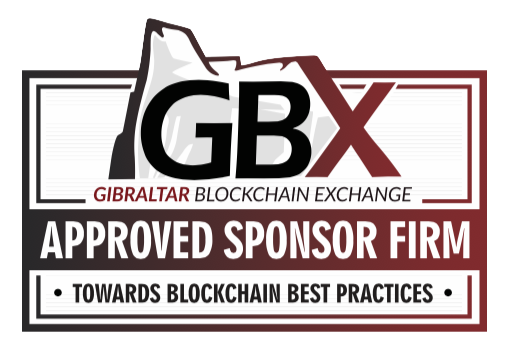GBX approved.png