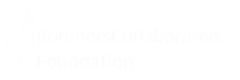 Boomers Collaborative Foundation