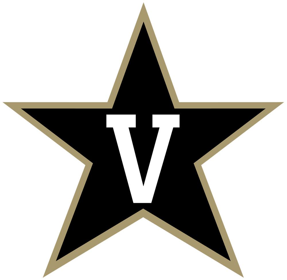 Vanderbilt_Commodores_logo.jpg