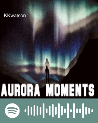 08. Aurora Moments.JPG
