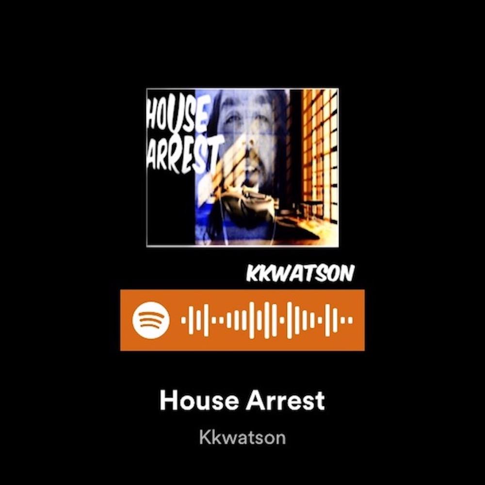 05. House Arrest.JPG