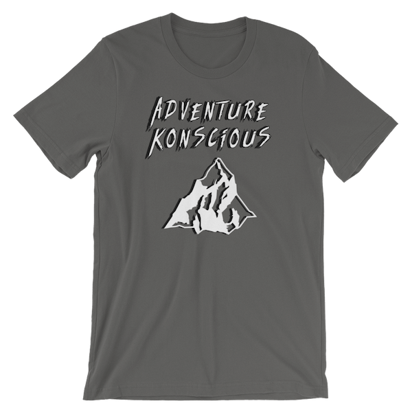 Adventure-Konscious-Mountain-In-White_mockup_Front_Wrinkled_Asphalt.png