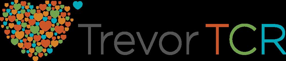 TrevorTCR_Logo_FullColor_HOR_POS_RGB.png