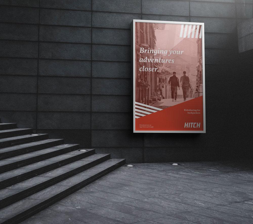Poster Mockup IIa.jpg