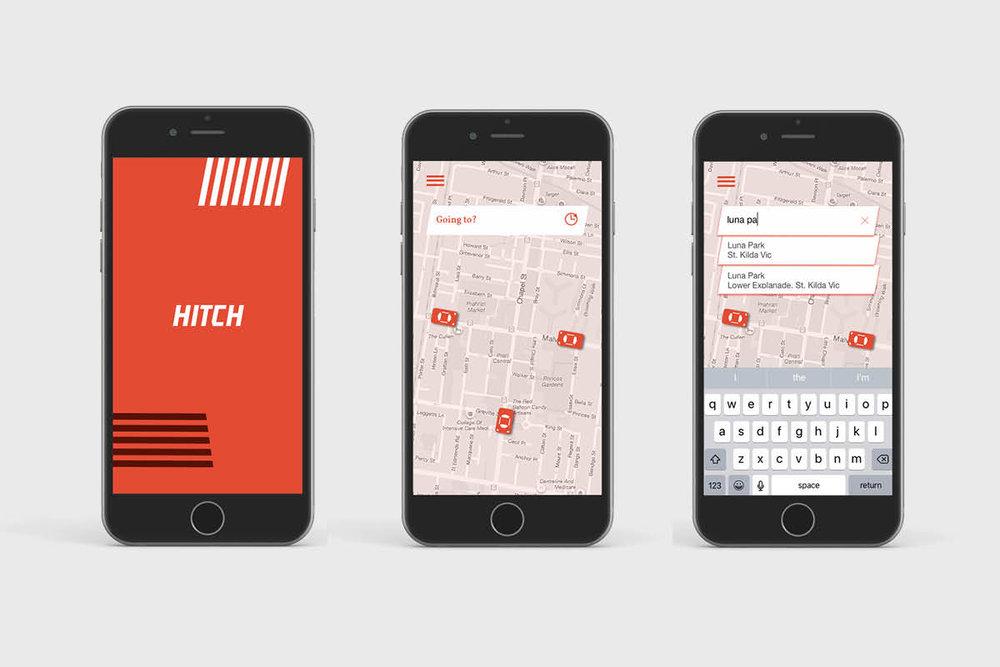 Hitch App Mockup on Phone.jpg