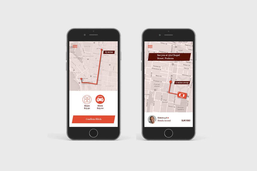 Hitch App Mockup on Phone2.jpg
