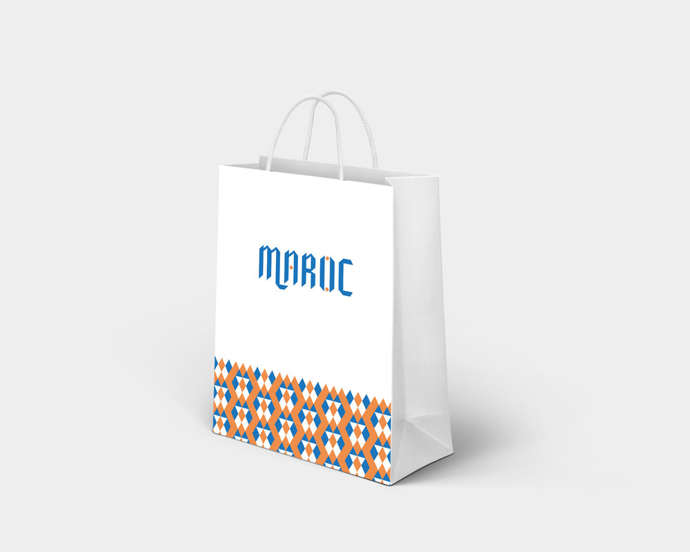 White Shopping Bag MockUp.jpg